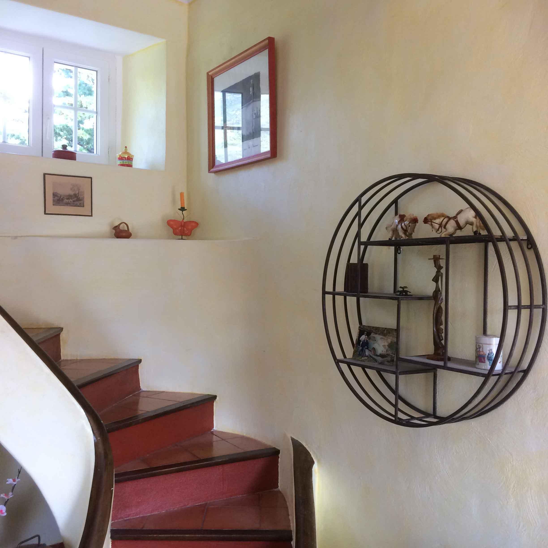 Escalier Dans Maison Ancienne index of /locations/img/belle-maison-ancienne-renovee-barrettali
