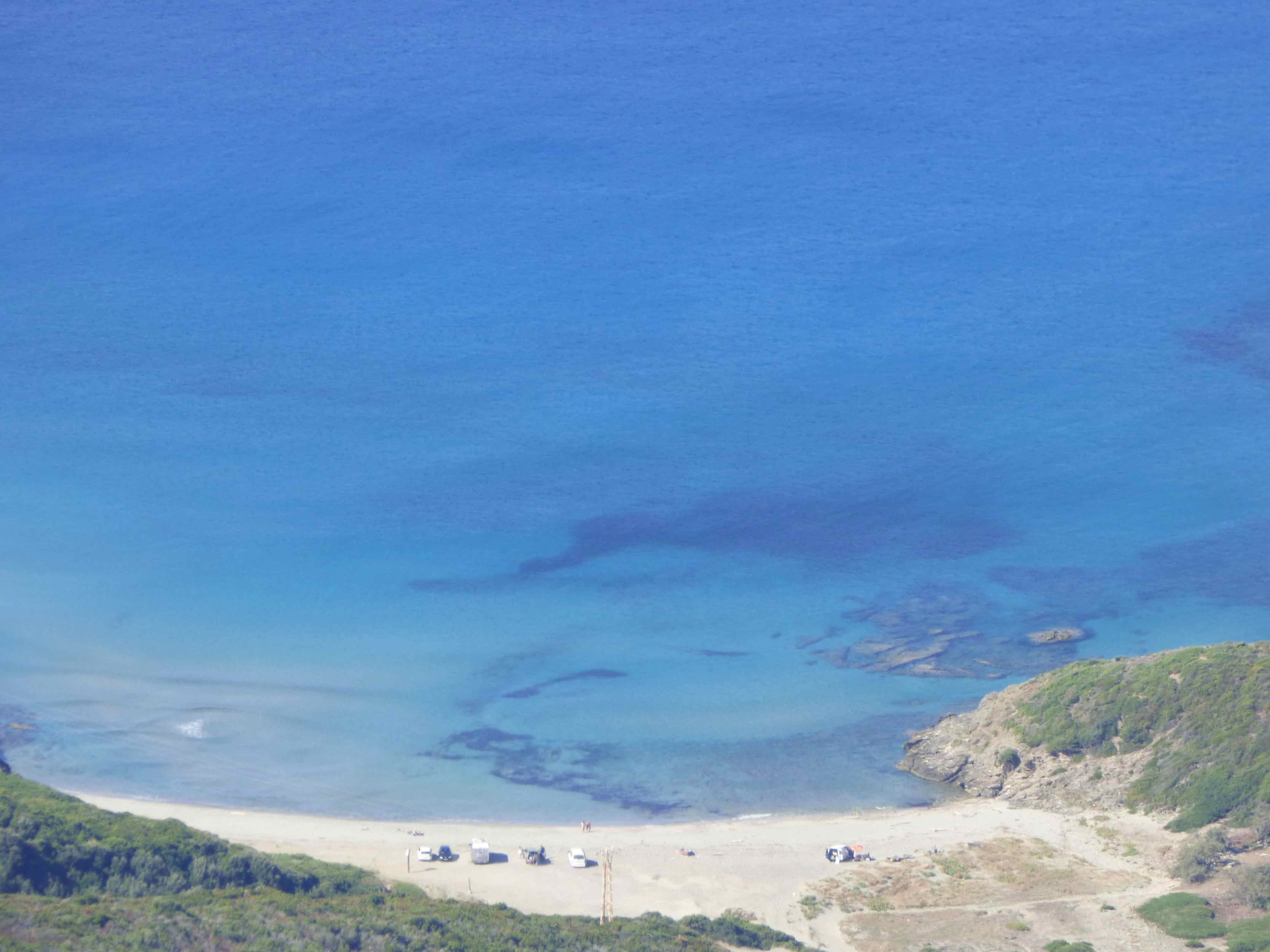 Locapcorse - Holiday rentals in Northern Corsica