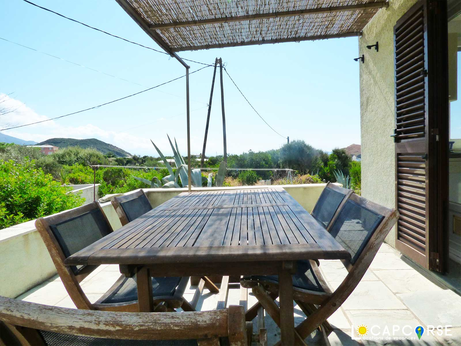 Index of /locations/img/location-vacances-appartement-t3-terrasse ...
