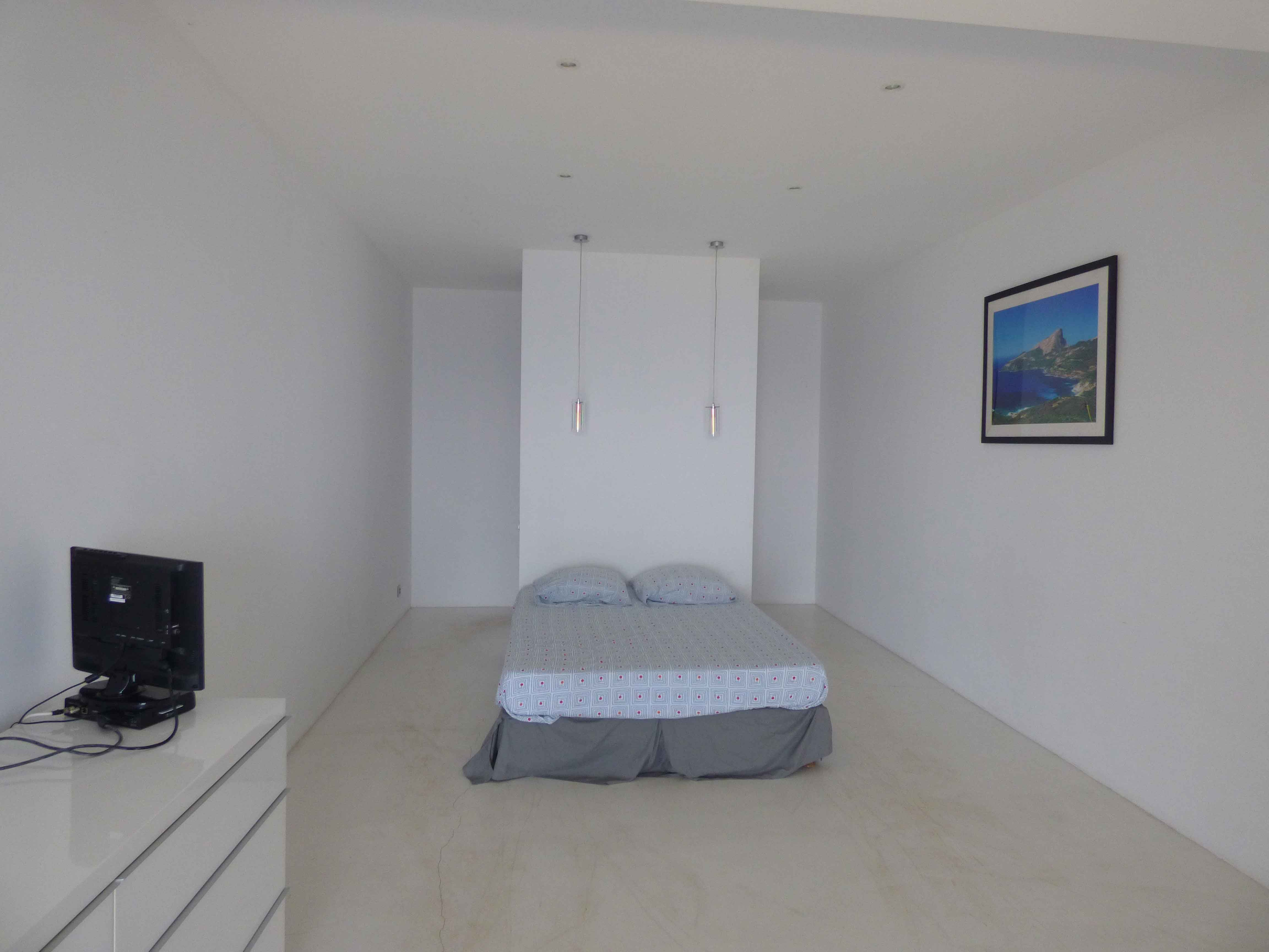 Schlafzimmer Englisch Ubersetzen Bettwasche 4 Tlg Schlafzimmer